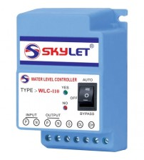 Skylet Water Level Controller WLC-RV